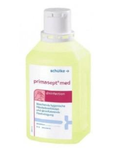 Primasept Med