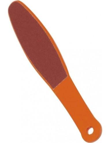 Honhautfeile Pilon Color