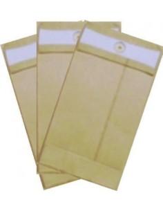 Staubsäcke zu Orthofex Micro Air
