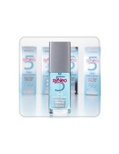 SyNeo 5 Pumpspray   30 ml