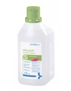 Mikrozid Liquid Sensitive