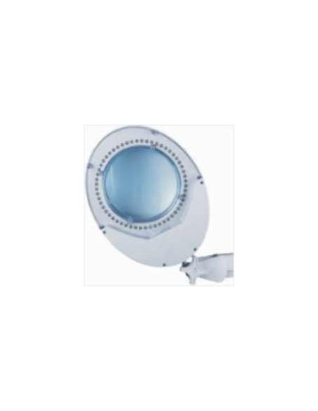 Lupenlampe Lumeno LED