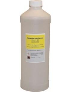 Nagellackentferner  acetonfrei 1000 ml