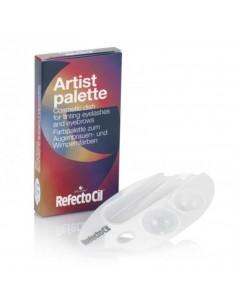 Refectocil  Artistpalette
