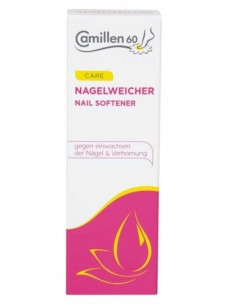 Nagelweicher Camillen 60