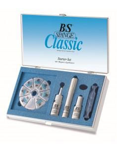 B/S Starter Set Magnet