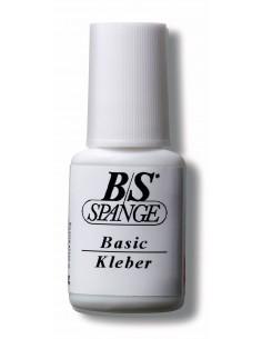 B/S Kleber