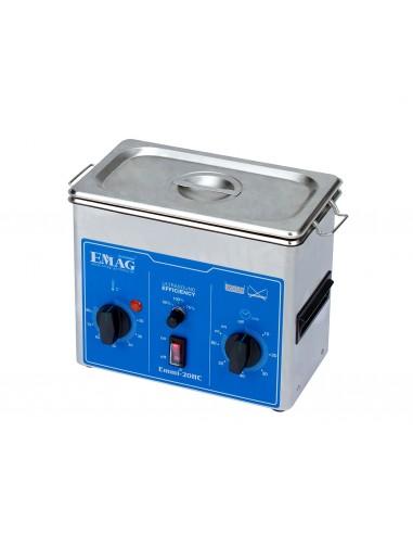 Ultraschall Emag 20 HC