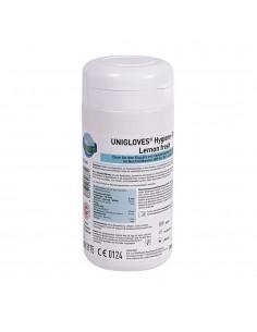 Unigoves Desinfektionstücher