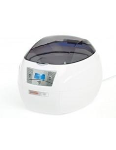 Ultraschall Reiniger UC 50 Promed