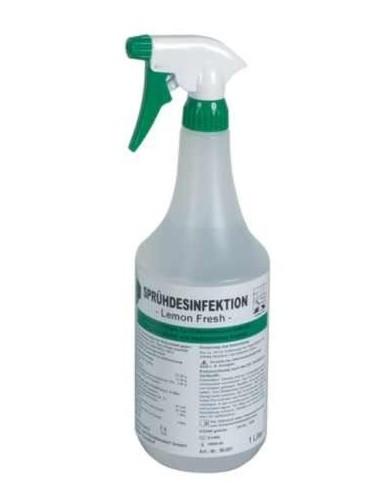 Unigloves Flächendesinfektionsmittel