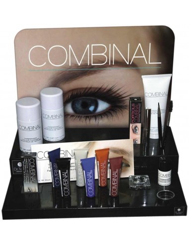 Combilal Wimpernfarbe 15 ml