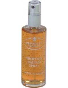 Propolis Balsam Spray  Remmele