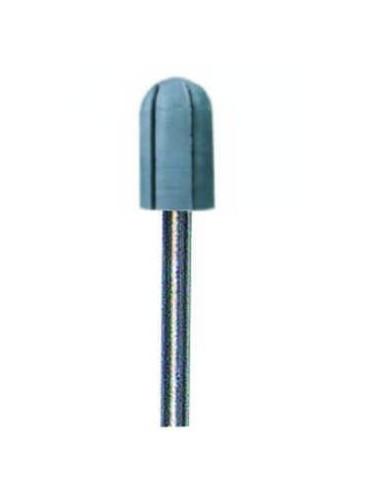 Kappenträger RKS  7 mm